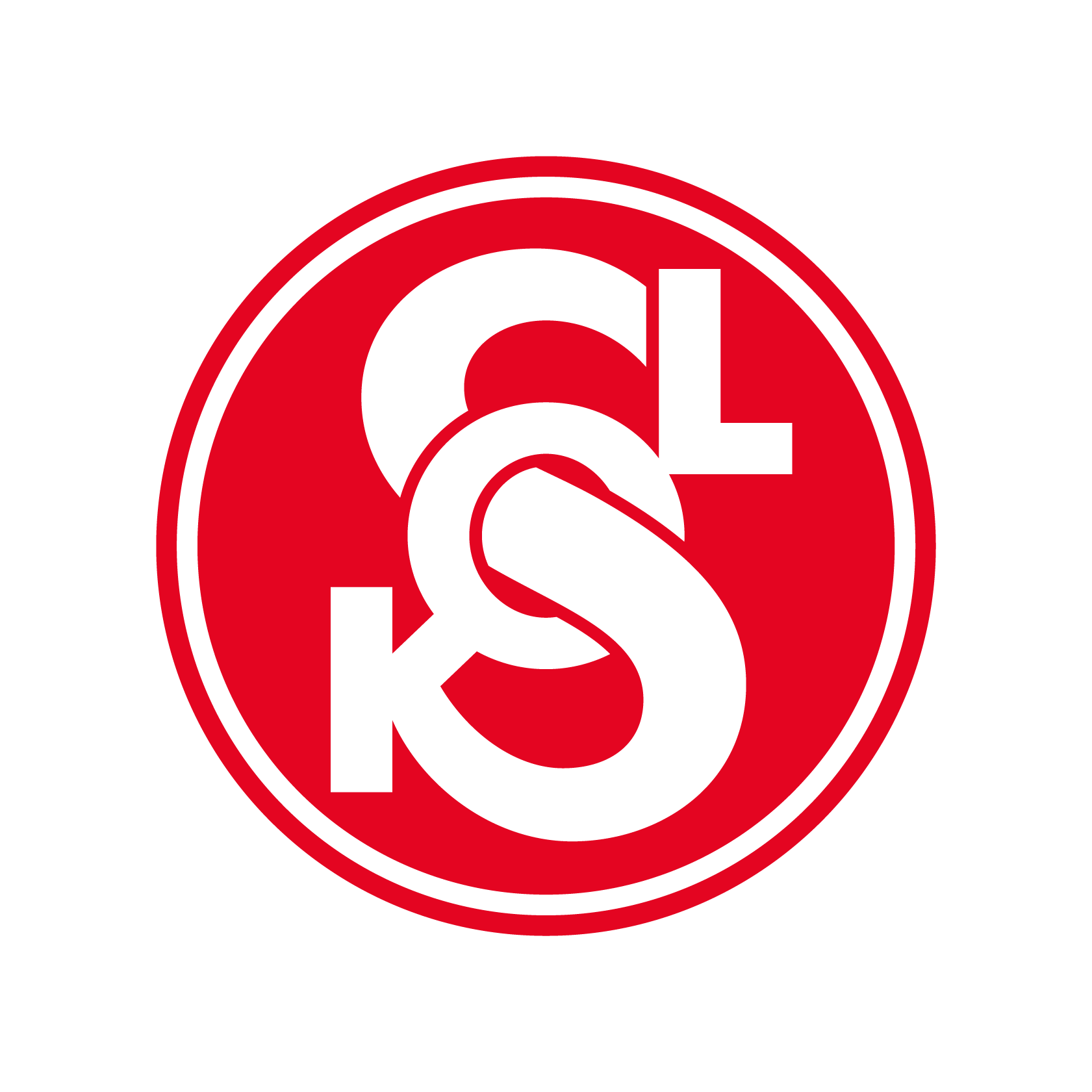 Logo Sokola